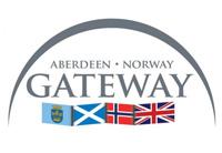 Aberdeen Norway Gateway