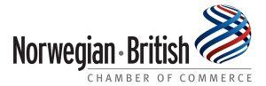 Norwegian British Chamber of Commerce