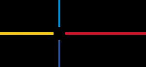 nordic edge logo