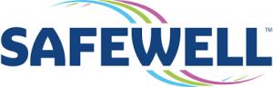 safewell logo