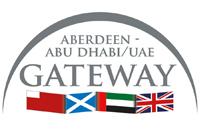 Aberdeen Abu Dhabi gateway
