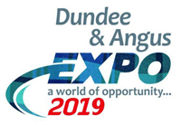 Dundee expo