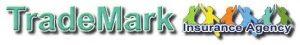 Trademark Insurance