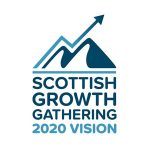 Scottish growth gathering 2020 vision