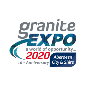 Granite Expo 2020