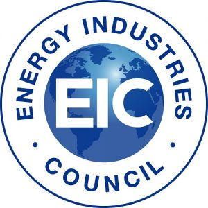 EIC Energy Industries Council