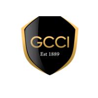 Guyana Chamber Logo