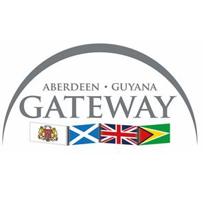 Aberdeen Guyana Gateway